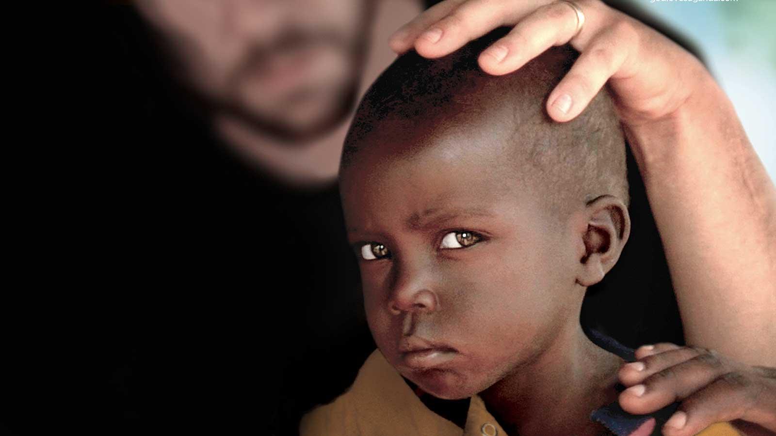 God Loves Uganda, a documentary by Roger Ross Williams